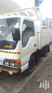 Light Transport   Logistics Services for sale in Mombasa, Majengo