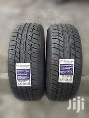 185/70/14 Bf Goodrich Tyres Is Made In Thailand | Vehicle Parts & Accessories for sale in Nairobi, Nairobi Central