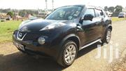 Nissan Juke 2012 SL Black | Cars for sale in Uasin Gishu, Kapsoya