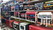 Power Generators For Sale  At Discounted  Prices | Electrical Equipments for sale in Nairobi, Nairobi Central
