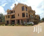 To Let 5bdrm With Dsq Townhouse for Sale at Lavington Nairobi | Houses & Apartments For Rent for sale in Nairobi, Kilimani