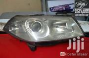 Renault Magnum 06 Headlight   Vehicle Parts & Accessories for sale in Nairobi, Ngara