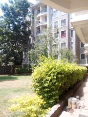 Esco Realtor Two Bedroom With Dsq in Kileleshwa to Let | Houses & Apartments For Rent for sale in Nairobi, Kileleshwa