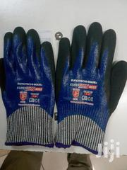 Cut Resistant Gloves | Safety Equipment for sale in Nairobi, Nairobi Central
