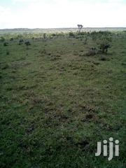 8 Acres Land for Sale at Ngobit, Laikipia Central | Land & Plots For Sale for sale in Laikipia, Ngobit