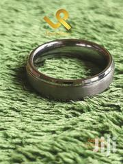 Scratch Proof Tungsten Carbide Wedding Ring Man for Bride N Groom | Jewelry for sale in Nairobi, Nairobi Central