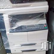Best Ever Kyocera Km 2050 Photocopiers | Computer Accessories  for sale in Nairobi, Nairobi Central