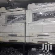 Superb Kyocera Km 2050 Photocopiers | Computer Accessories  for sale in Nairobi, Nairobi Central