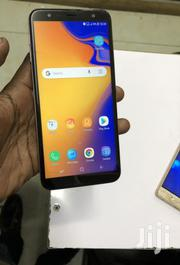 Samsung Galaxy J4 Core 16 GB Gold | Mobile Phones for sale in Nairobi, Nairobi Central