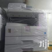 Ricoh Mp 2000 Photocopiers | Computer Accessories  for sale in Nairobi, Nairobi Central