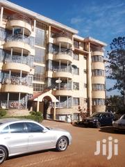 Esco Realtor Three Bedroom Apartment With Dsq to Let. | Houses & Apartments For Rent for sale in Nairobi, Kilimani