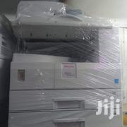 Durable Ricoh Mp 2000 Photocopiers | Computer Accessories  for sale in Nairobi, Nairobi Central