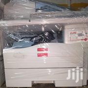 Ricoh Mp 201 Photocopiers | Computer Accessories  for sale in Nairobi, Nairobi Central