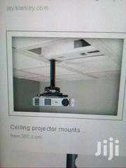 Projector/LED TV Mounting | TV & DVD Equipment for sale in Nairobi, Nairobi Central