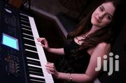 From Home Piano Class | Classes & Courses for sale in Nairobi, Nairobi Central
