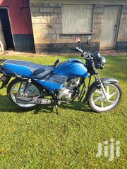 New Honda 2019 Blue | Motorcycles & Scooters for sale in Kericho, Kipchebor
