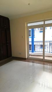 Ultra Modern 2br Nora Estate | Houses & Apartments For Rent for sale in Mombasa, Tudor