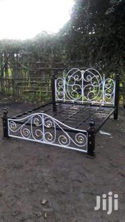 6 By 6 Bed | Furniture for sale in Nairobi, Ngando