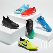Online Soccer Boots in Kenya   Shoes for sale in Nairobi, Pangani