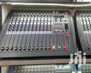 Professional Mixers 12 Channels | Audio & Music Equipment for sale in Nairobi, Nairobi Central