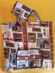 Tote Shopping Bag | Bags for sale in Uasin Gishu, Kapsoya