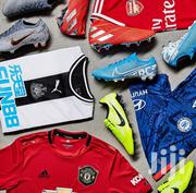 New Season Jerseys 2019/2020 Now Available Online | Clothing for sale in Nairobi, Nairobi Central