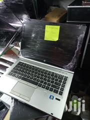 Hp. 8460 I5 4gb 500gb | Laptops & Computers for sale in Nairobi, Nairobi Central