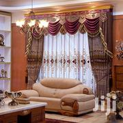 Golden Curtains Services   Home Accessories for sale in Nairobi, Kitisuru