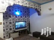 Wallpaper Fitting | Building & Trades Services for sale in Nairobi, Nairobi Central