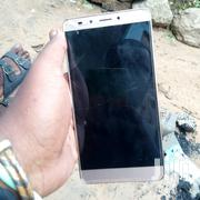 Infinix Note 3 16 GB Gold | Mobile Phones for sale in Mombasa, Mkomani