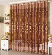 Curtains And Blinds Installation | Repair Services for sale in Nairobi, Kitisuru