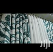 Curtains and Sheers | Home Accessories for sale in Machakos, Athi River