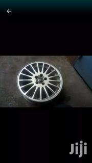 Rims For Volvo 17inch All Available 18inch | Vehicle Parts & Accessories for sale in Nairobi, Nairobi Central