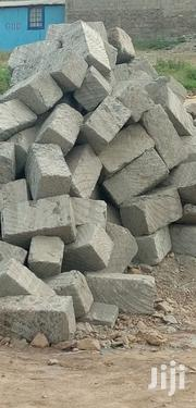 Grey Stone | Building Materials for sale in Nairobi, Kahawa