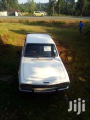 Peugeot 504 1997 White | Cars for sale in Kisii, Kisii Central