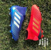 The New 2019 Adidas Predator 19+ Soccer Cleats | Shoes for sale in Nairobi, Nairobi Central