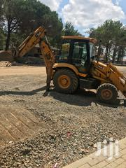 Jcb 3cx Backhoe Loader 2003 | Heavy Equipments for sale in Nairobi, Imara Daima
