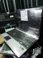Hp 6550p 320gb Hdd Coi5 4gb | Laptops & Computers for sale in Nairobi, Nairobi Central