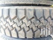 Tyre 17.5 Sportrack   Vehicle Parts & Accessories for sale in Nairobi, Nairobi Central