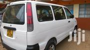 Toyota Townace 2003 White | Cars for sale in Nairobi, Parklands/Highridge