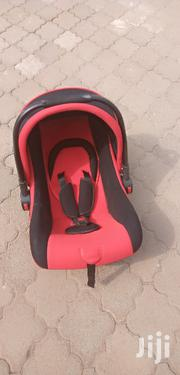 Baby Car Seat | Children's Gear & Safety for sale in Machakos, Syokimau/Mulolongo