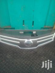 Nissan Note Grill | Vehicle Parts & Accessories for sale in Nairobi, Nairobi Central