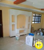 Interior Decoration | Building & Trades Services for sale in Mombasa, Bamburi