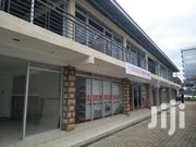 Shops to Let Along Ngong Near the Green House Building. | Commercial Property For Rent for sale in Nairobi, Kilimani