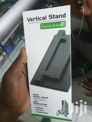 Vertical Stand For Xbox 360 | Video Game Consoles for sale in Nairobi, Nairobi Central