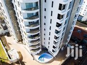 Springvalley,General Mathenge Rd,Executive Four Bedrooms Unfurnished | Houses & Apartments For Rent for sale in Nairobi, Parklands/Highridge