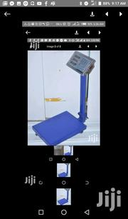 100kgs Digitalweighing Platform Machine | Home Appliances for sale in Nairobi, Nairobi Central