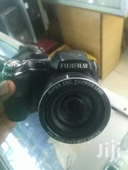 Fujifilm Camera With Opical Zoom | Cameras, Video Cameras & Accessories for sale in Nairobi, Nairobi Central