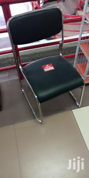 Waiting Seat R | Furniture for sale in Nairobi, Nairobi Central