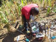 Borehole Services | Other Services for sale in Nairobi, Kilimani